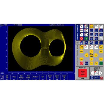 """Centroid Acorn Lathe """"Pro"""" Software (14571)"""