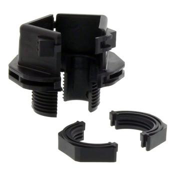 ContaClip KDS Click Cable Gland M25 (28611.4)