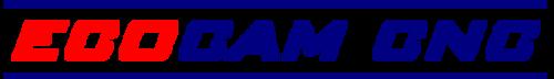 ECOCAM CNC