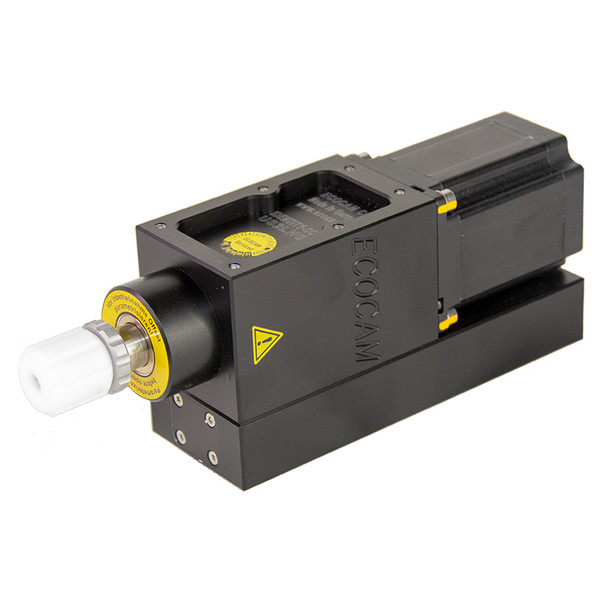Ecocam TCM-4 Tangential Cutting Module (110100)