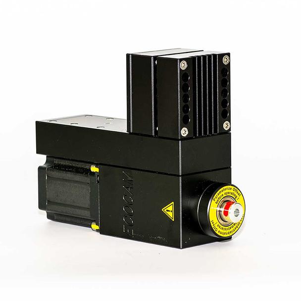 Ecocam EOT-3 Oscillating Cutting Module For CNC Machines (110200)