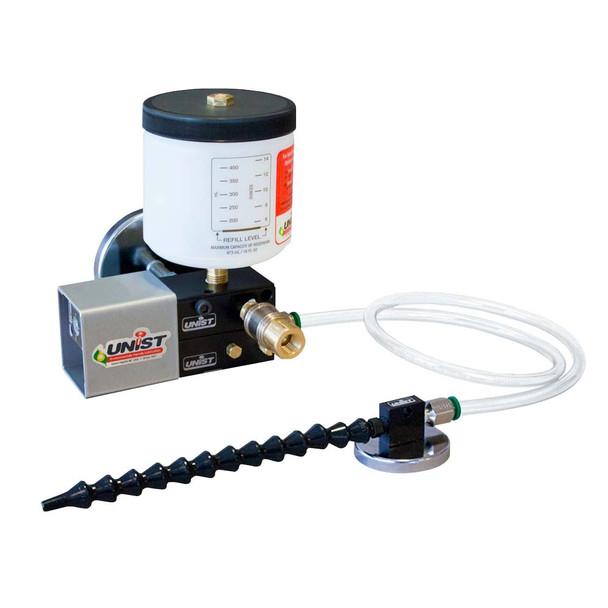 Coolubricator Jr Portable MQL System (210-P)