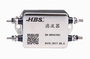 HBS Fiber Laser Marking Samples