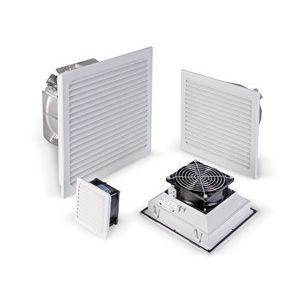 LV Filter Fan Series