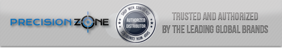 Precision Zone Brands Affiliation