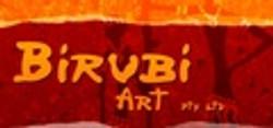 Birubi Art