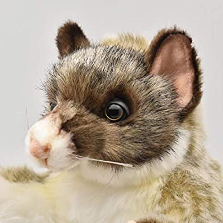 Possum Hand Puppet