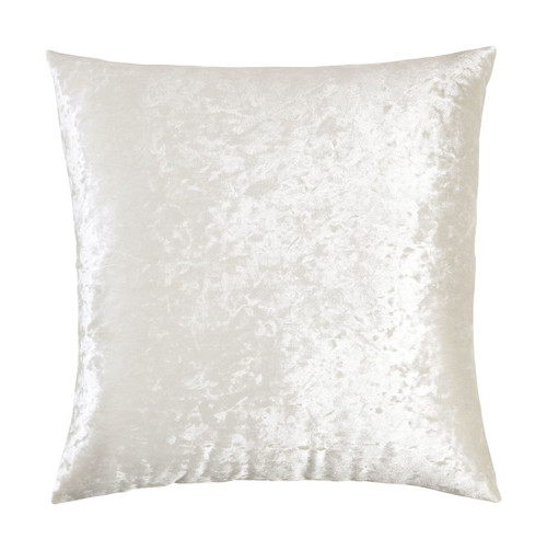 Misae Cream Pillow