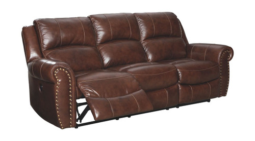 Bingen Harness Reclining Power Sofa