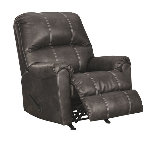 Kincord Midnight Rocker Recliner