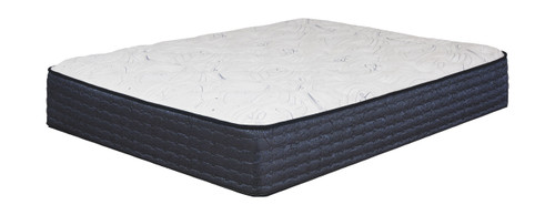 Market Special Plush White Queen Mattress
