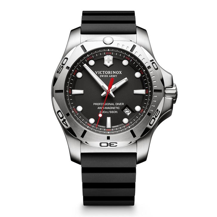 I.N.O.X. Professional Diver, black
