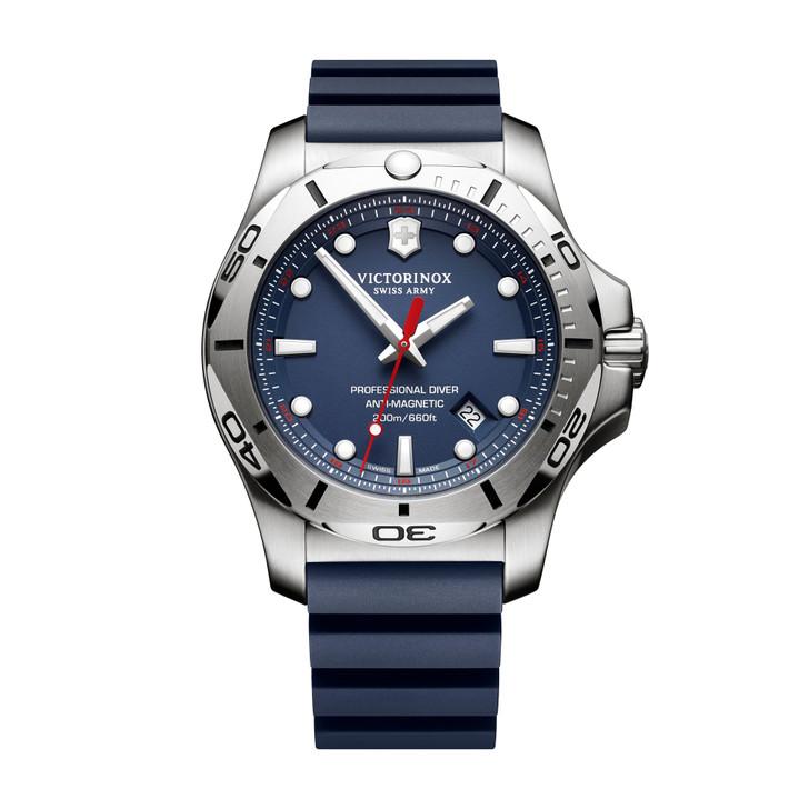 I.N.O.X. Professional Diver, blue