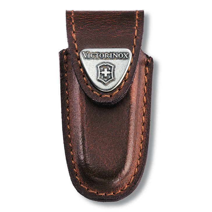 Leather Belt Pouch (5), 4.0531