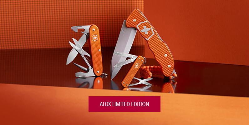 aloxle2021.jpg