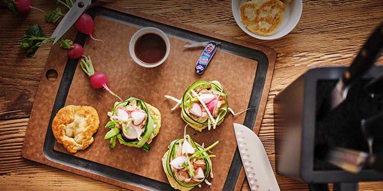 recipes-modern-burgers.jpg
