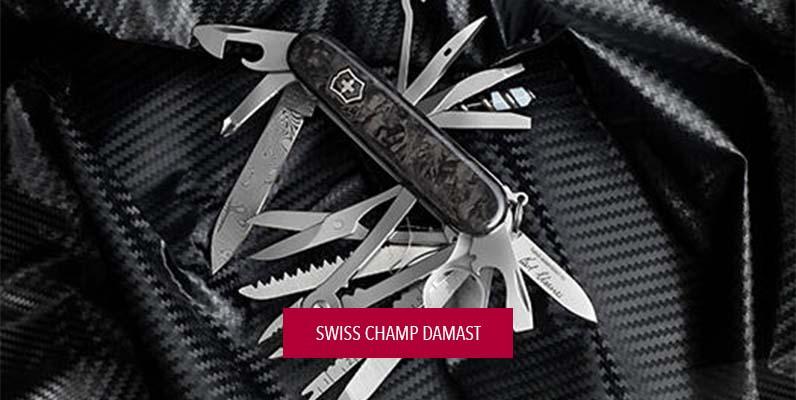 swiss-champ-damast.jpg
