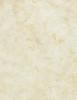 Cotton Print Yarmulkes Shell Batik - DIPLOMAT