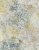 Cotton Print Yarmulkes Paisley Batik - MINERAL