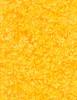 Cotton Print Yarmulkes Monet Batik - MANGO