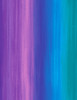 Cotton Print Yarmulkes Misty Stripe - MULTI