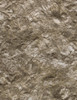 Cotton Print Yarmulkes Rock - STONE