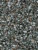 Cotton Print Yarmulkes Pebbles - SLATE