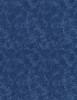 Cotton Print Yarmulkes Tonal Filigree - OCEAN