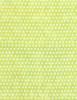 Cotton Print Yarmulkes Dots - GREEN