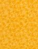 Cotton Print Yarmulkes Tonal Filigree - SUN