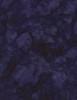 Cotton Print Yarmulkes Java Blender Basic Batik - GYPSY