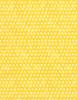 Cotton Print Yarmulkes Dots - YELLOW
