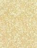Cotton Print Yarmulkes Scroll - CREAM