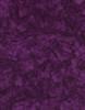 Cotton Print Yarmulkes Java Blender Batik Basic - POTION