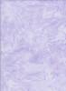 Cotton Print Yarmulkes Tonga Java Blender Batik - LILAC