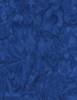 Cotton Print Yarmulkes Java Blender Batik Basic - COAST