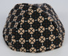 Custom Yarmulkes With Your Fabric