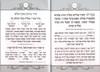 Megillat Esther Book (Meshulav) - V1000