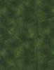 Cotton Print Yarmulkes Viola Basic - PINE