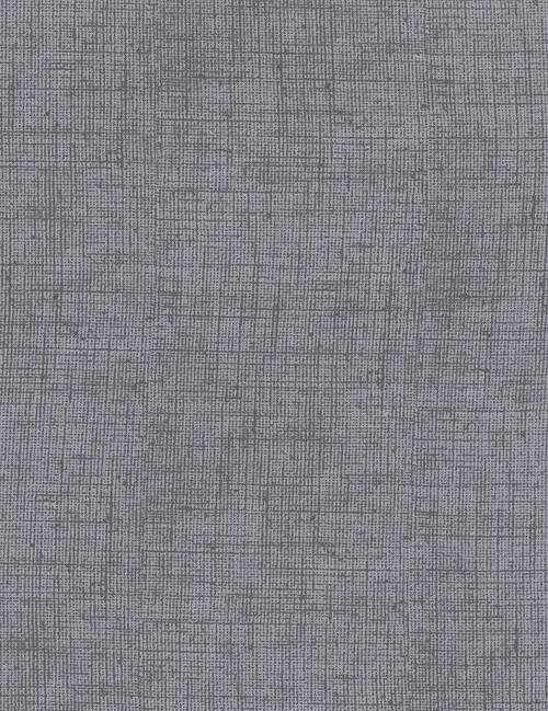 Cotton Print Yarmulkes Mix Basic - SLATE