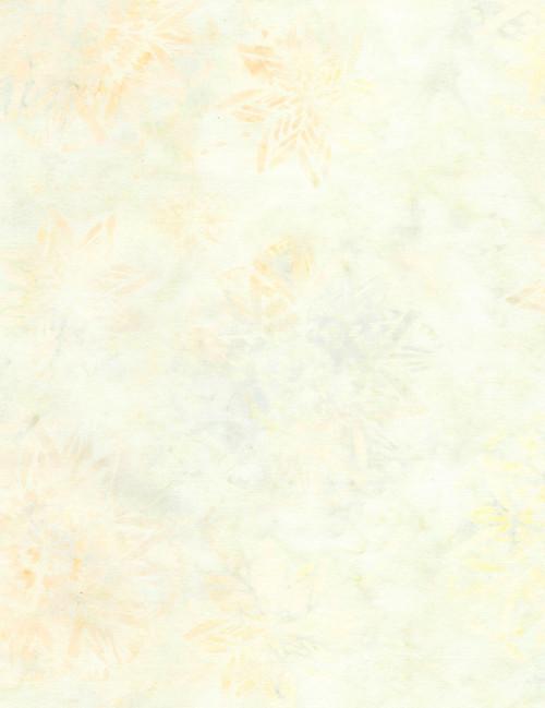 Cotton Print Yarmulkes Dream Batik - AIR