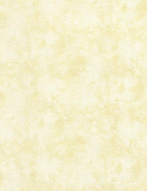 Cotton Print Yarmulkes Solid-ish Basic - FOAM