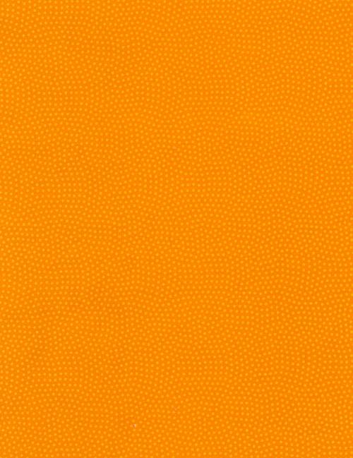 Cotton Print Yarmulkes Spin Basic - MANGO