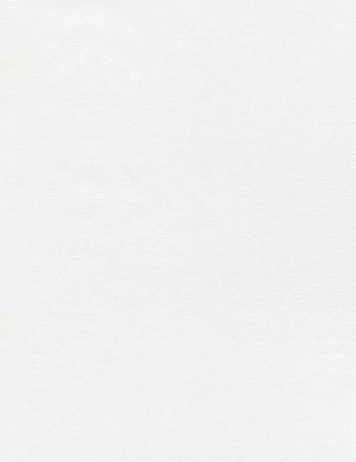 Cotton Print Yarmulkes Java Blender PFD - PFD