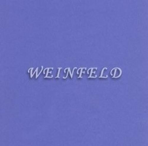 Satin Yarmulkes 6 Panels - Lined - Satin Periwinkle With Wedgewood Blue Rim. Best Quality Bridal Satin
