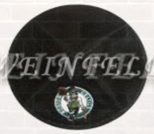 Professional Sports MLB NBA [Pro-Kippah] Yarmulkes - Boston Celtics