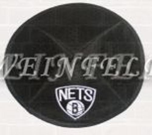 Professional Sports MLB NBA [Pro-Kippah] Yarmulkes - Brooklyn Nets