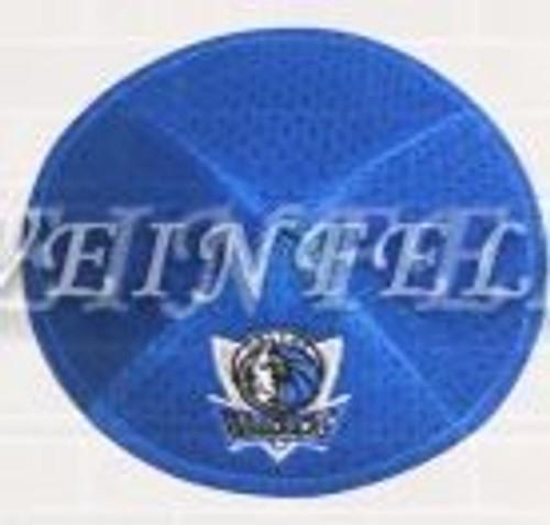 Professional Sports MLB NBA [Pro-Kippah] Yarmulkes - Dallas Mavericks