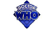 Dr. Who Yarmulkes