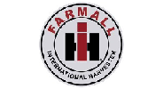 Farmall International Yarmulkes
